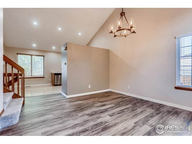 19810 E Caspian Cir, Aurora, CO 80013 (MLS #896350) :: Bliss Realty Group