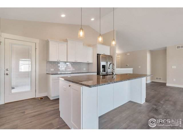 618 Morrison Dr, Frederick, CO 80530 (MLS #896395) :: 8z Real Estate