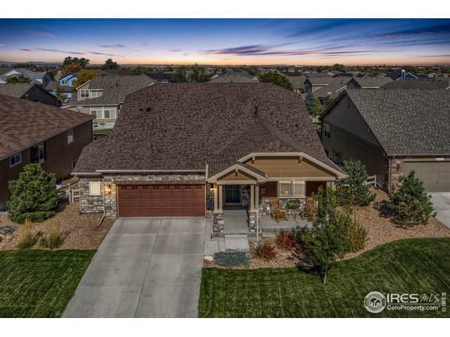 5520 Pinto St, Frederick, CO 80504 (MLS #896415) :: 8z Real Estate