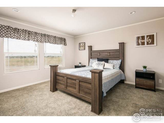 16378 Lamb Ave, Fort Lupton, CO 80621 (#896457) :: My Home Team