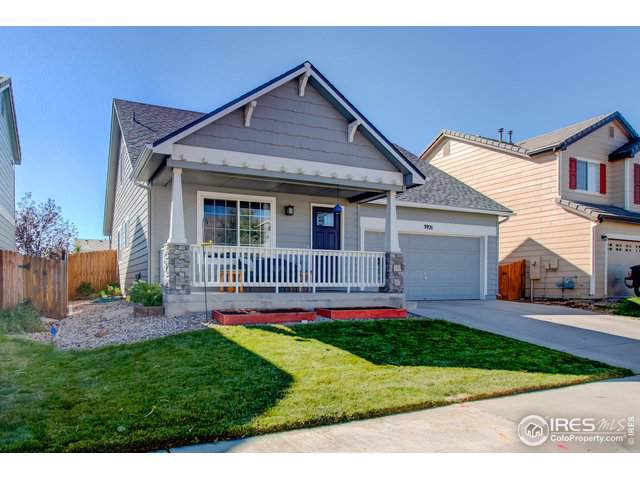 3921 Scotsmoore Dr, Fort Collins, CO 80524 (#896498) :: HomePopper