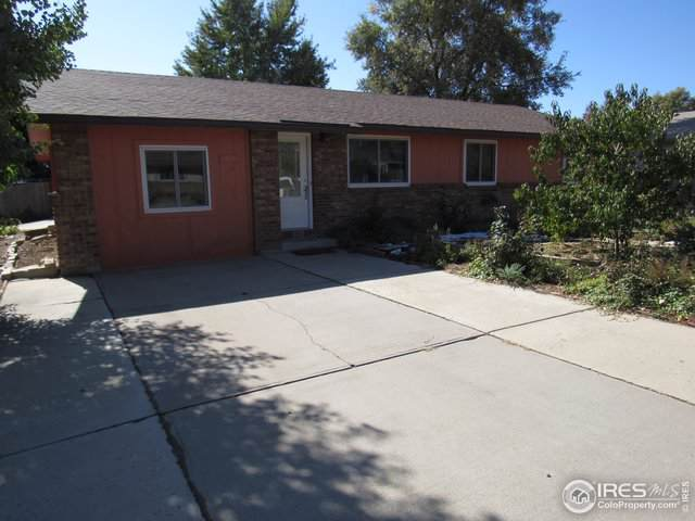315 Iowa Ave, Berthoud, CO 80513 (MLS #896524) :: June's Team