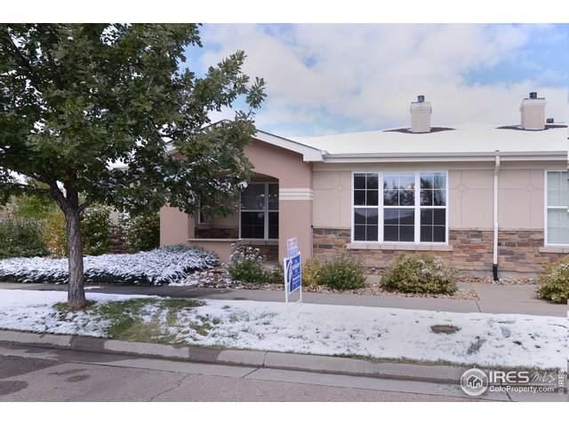 1245 Inca Dove Cir, Loveland, CO 80537 (MLS #896533) :: 8z Real Estate