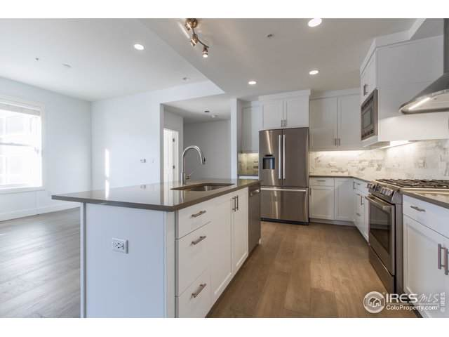 3301 Arapahoe Ave #124, Boulder, CO 80303 (MLS #896542) :: J2 Real Estate Group at Remax Alliance