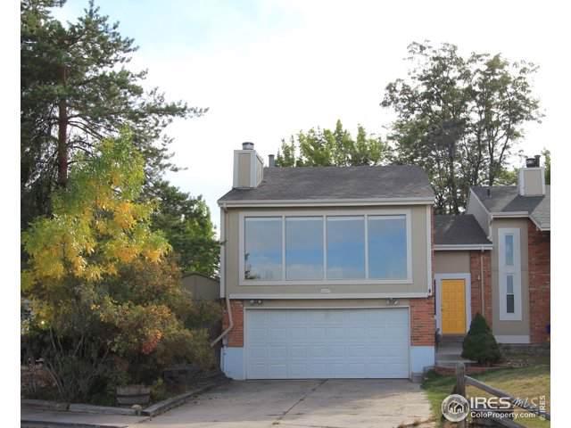 2881 Greenland Dr, Loveland, CO 80538 (MLS #896583) :: 8z Real Estate