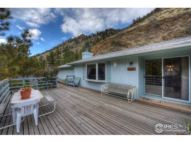 1561 W Us Highway 34, Loveland, CO 80537 (MLS #896602) :: J2 Real Estate Group at Remax Alliance