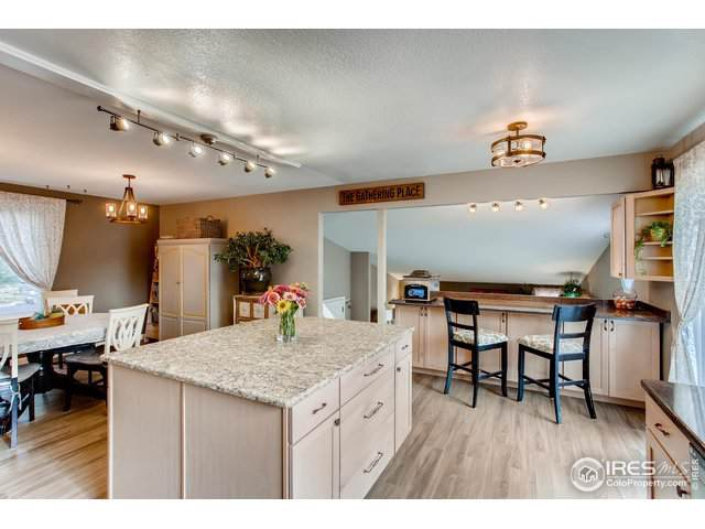 3414 Banyan Ave, Loveland, CO 80538 (MLS #896623) :: J2 Real Estate Group at Remax Alliance