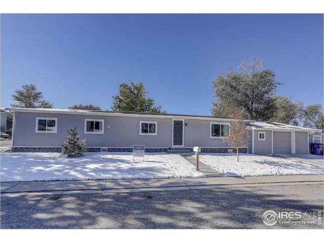 119 Glen Heather St, Dacono, CO 80514 (MLS #896753) :: 8z Real Estate