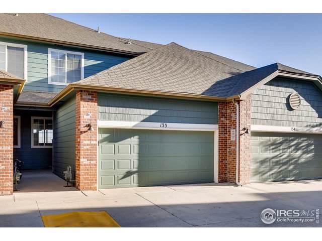 2855 Rock Creek Cir #133, Superior, CO 80027 (#896765) :: Berkshire Hathaway HomeServices Innovative Real Estate