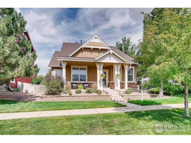 2517 Quail Creek Dr, Broomfield, CO 80023 (#896767) :: Berkshire Hathaway HomeServices Innovative Real Estate