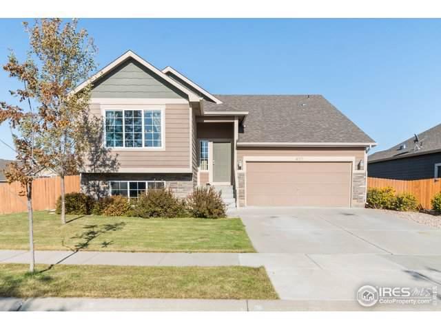 450 San Juan Dr, Fort Collins, CO 80525 (MLS #896803) :: 8z Real Estate
