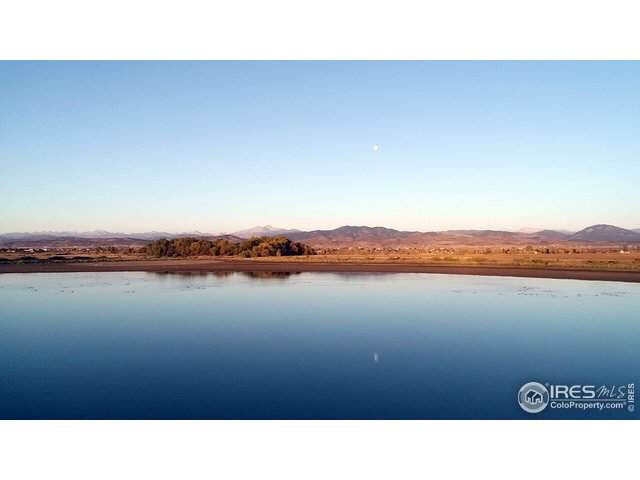 2507 Heron Lakes Pkwy, Berthoud, CO 80513 (MLS #896834) :: Neuhaus Real Estate, Inc.