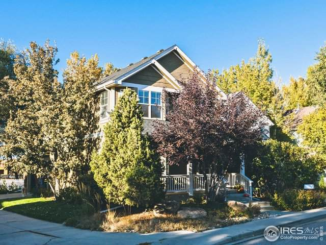 2126 River Walk Ln, Longmont, CO 80504 (MLS #896872) :: 8z Real Estate
