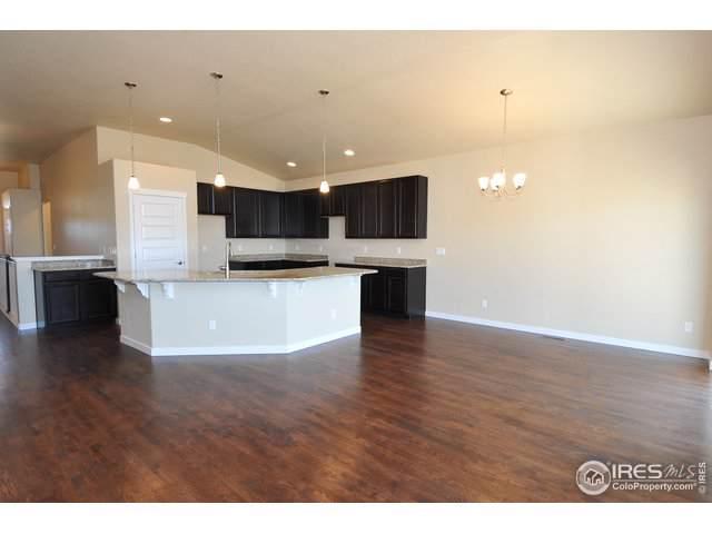 5387 Maidenhead Dr, Windsor, CO 80550 (MLS #896885) :: Kittle Real Estate