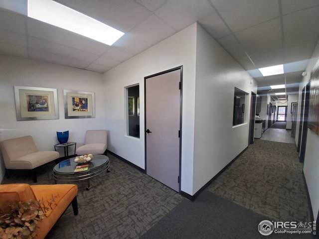 1345 Plaza Ct - Photo 1