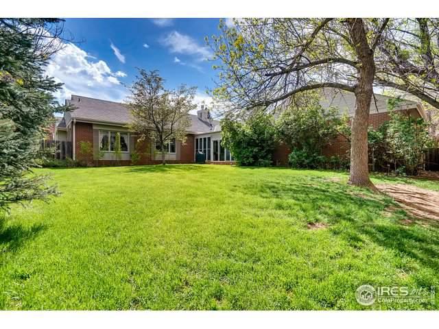 6234 Nottinghill Gate, Boulder, CO 80301 (MLS #896968) :: Hub Real Estate