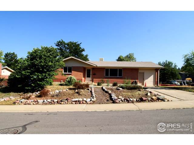 370 Bates Ave, Boulder, CO 80303 (#896974) :: My Home Team