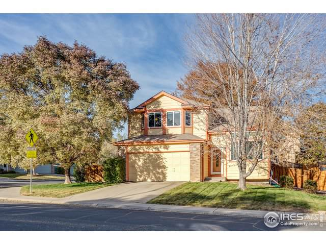 5859 W 118th Ave, Westminster, CO 80020 (MLS #896992) :: Hub Real Estate