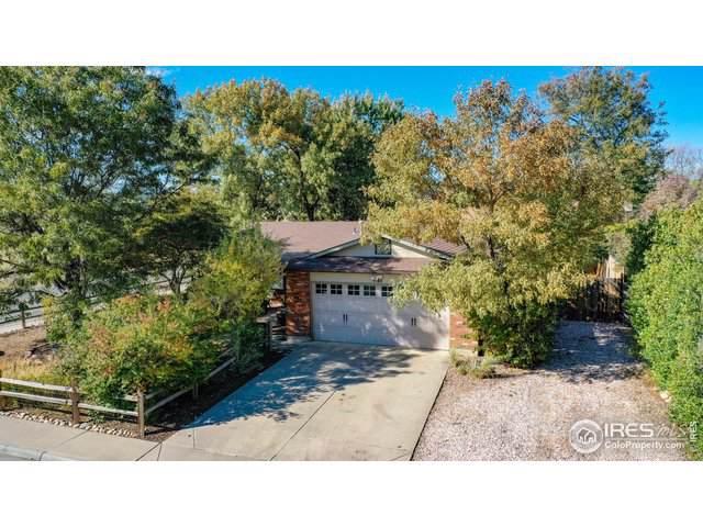 1763 S Del Norte Ave, Loveland, CO 80537 (#897002) :: The Peak Properties Group