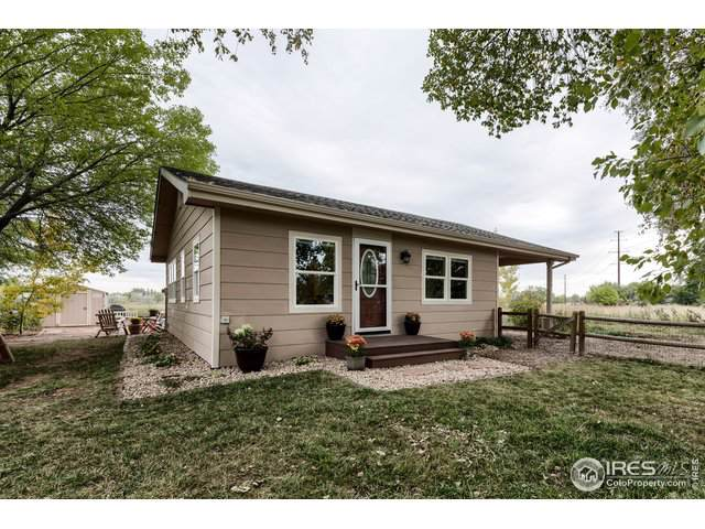 2216 Laporte Ave, Fort Collins, CO 80521 (MLS #897014) :: 8z Real Estate