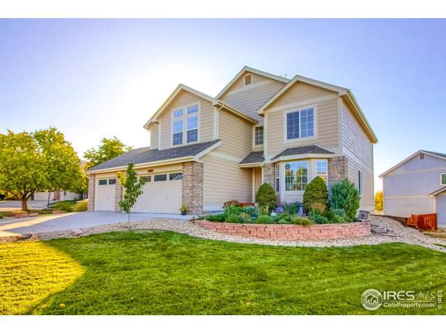 1457 Akers Ct, Erie, CO 80516 (#897022) :: The Dixon Group