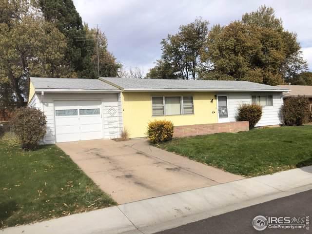 1808 Broadview Pl, Fort Collins, CO 80521 (#897056) :: James Crocker Team