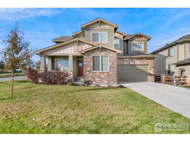 2148 Blackbird Dr, Fort Collins, CO 80525 (#897109) :: HomePopper