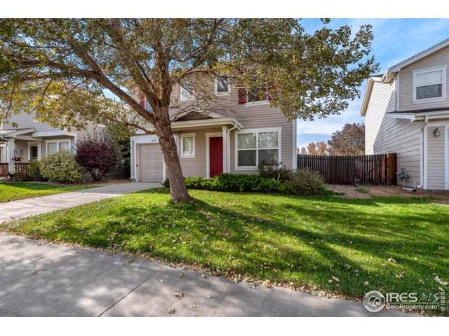 10675 Butte Dr, Longmont, CO 80504 (MLS #897113) :: 8z Real Estate