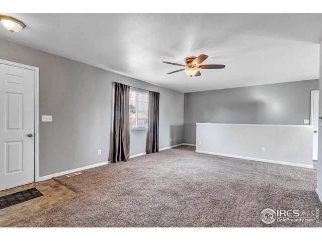 4342 W Shenandoah St, Greeley, CO 80634 (MLS #897114) :: Downtown Real Estate Partners