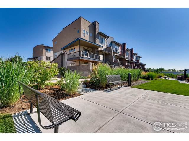 1048 Leonard Ln, Louisville, CO 80027 (#897127) :: The Margolis Team