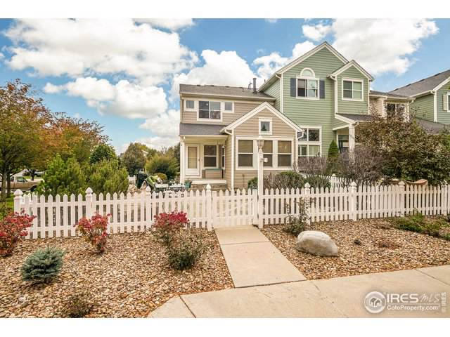 1997 Halfmoon Cir, Loveland, CO 80538 (MLS #897131) :: 8z Real Estate
