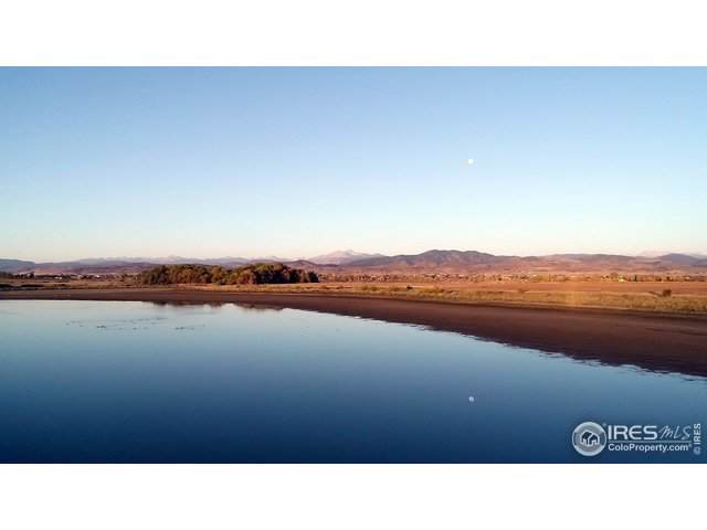 2625 Heron Lakes Pkwy, Berthoud, CO 80513 (MLS #897148) :: Neuhaus Real Estate, Inc.