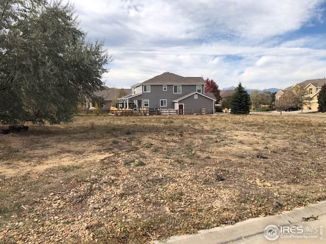 2840 Eagle Cir, Erie, CO 80516 (MLS #897158) :: Downtown Real Estate Partners