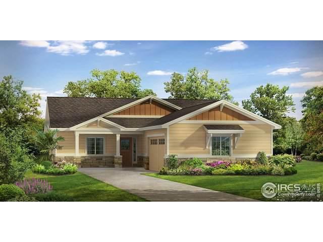 4421 Huntsman Dr, Fort Collins, CO 80524 (MLS #897193) :: Neuhaus Real Estate, Inc.