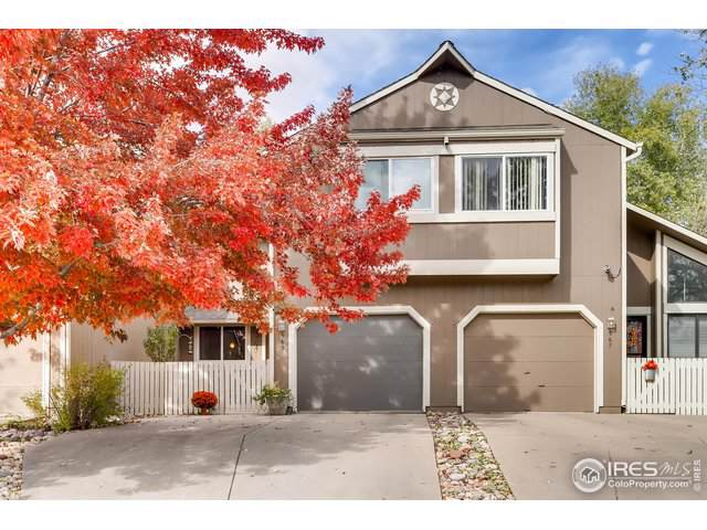 969 Reynolds Farm Ln C, Longmont, CO 80503 (#897200) :: HomePopper