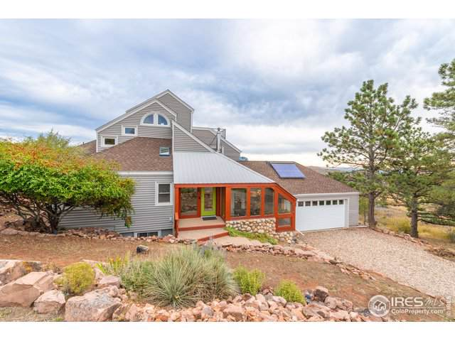 4804 Deer Trail Ct, Fort Collins, CO 80526 (MLS #897239) :: Hub Real Estate