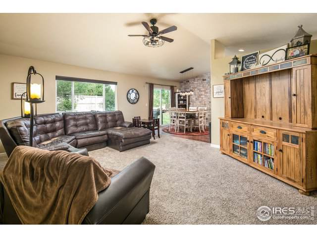 1305 Cliffrose Ct - Photo 1