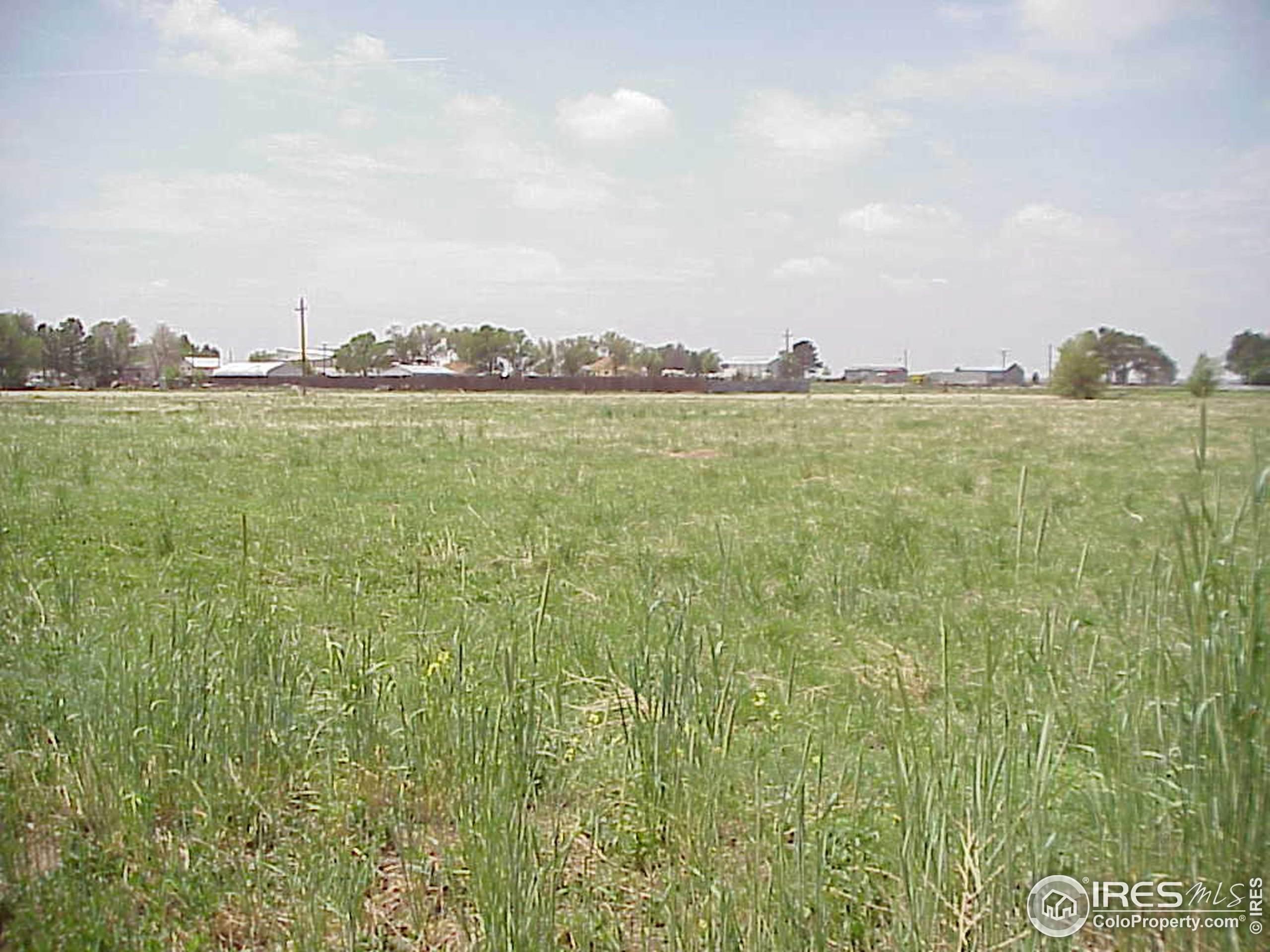 945 N 14th St, Burlington, CO 80807 (#897291) :: HomePopper