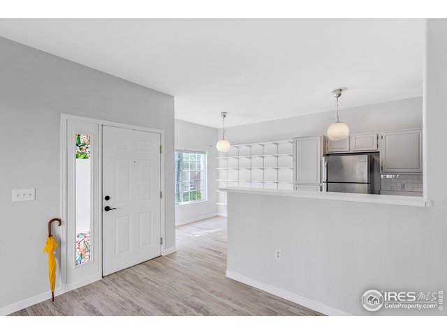 1136 Opal St #103, Broomfield, CO 80020 (MLS #897301) :: Colorado Home Finder Realty