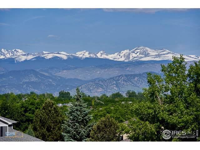 2308 Glacier Ct, Lafayette, CO 80026 (MLS #897302) :: Colorado Home Finder Realty