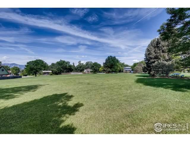 4655 Ashfield Dr, Boulder, CO 80301 (#897303) :: The Griffith Home Team