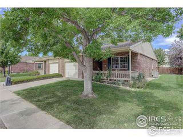 2410 Elmhurst Pl, Longmont, CO 80503 (MLS #897339) :: Hub Real Estate