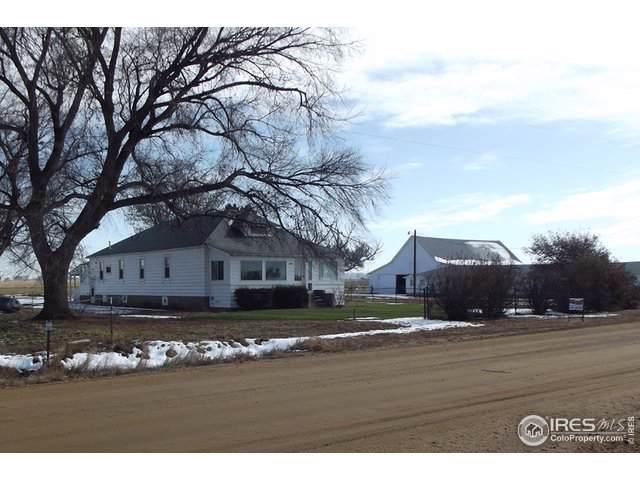 18860 County Road 31 - Photo 1