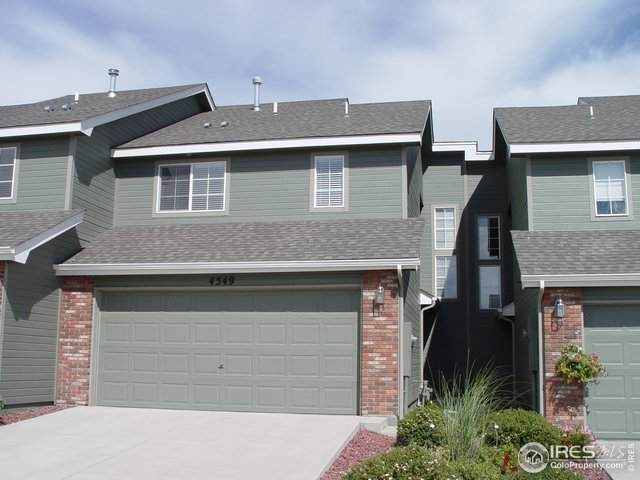 4549 Lucerne Ave, Loveland, CO 80538 (MLS #897528) :: Tracy's Team