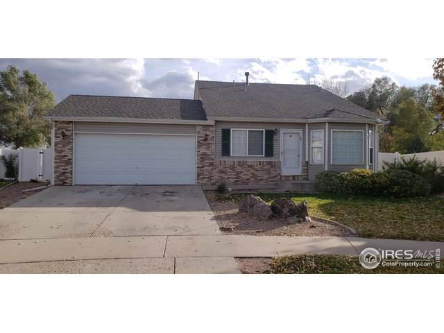 502 30th Ave Ct - Photo 1