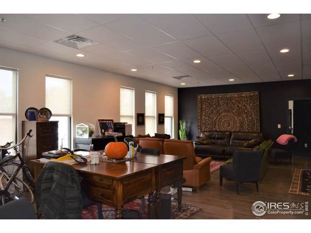 39 S Parish Ave #210, Johnstown, CO 80534 (MLS #897571) :: Hub Real Estate