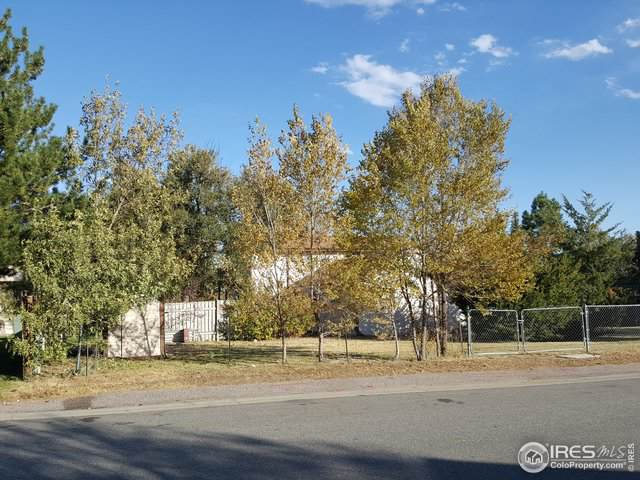 123 E Coal Creek Dr, Superior, CO 80027 (MLS #897667) :: Downtown Real Estate Partners