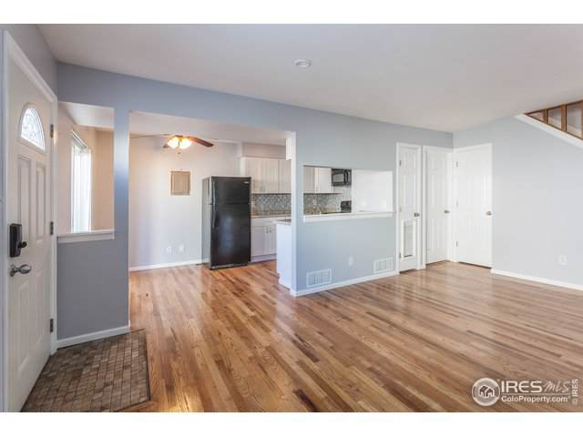 3375 Talisman Ct - Photo 1