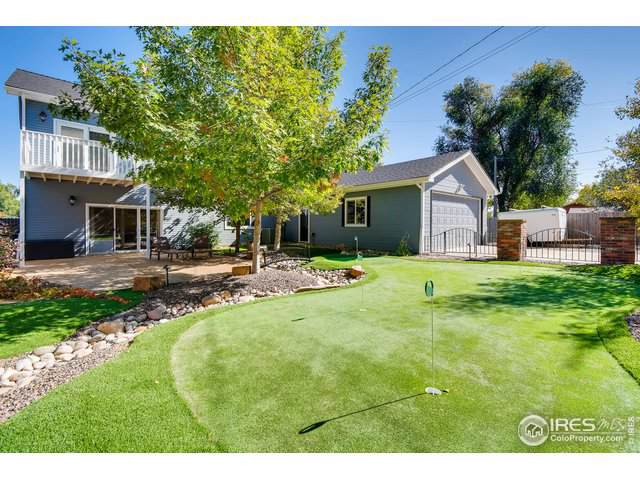770 Pierce St, Erie, CO 80516 (MLS #897723) :: Hub Real Estate