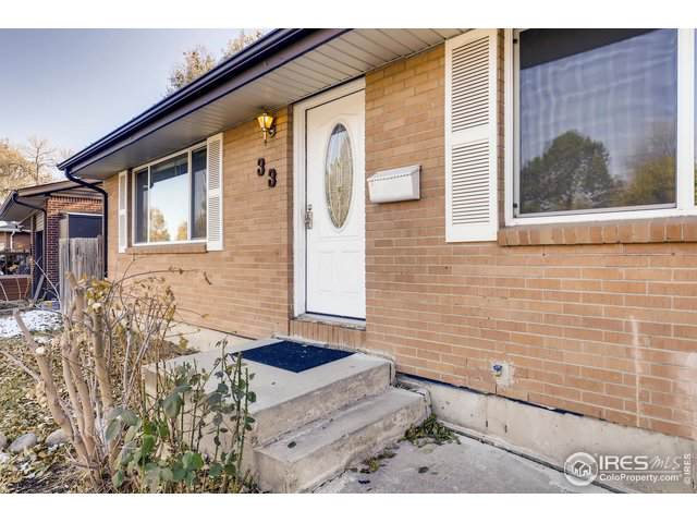 33 Anniversary Ln, Longmont, CO 80501 (#897727) :: The Griffith Home Team